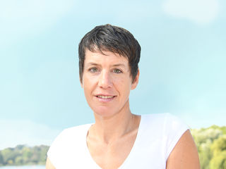 Hanna Clasen