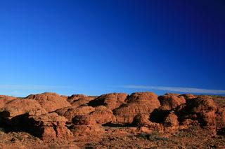 https://media.ae-erlebnisreisen.de/original/sm/australien-northern-territory-kings-canyon.jpg