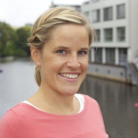 Johanna Lohse