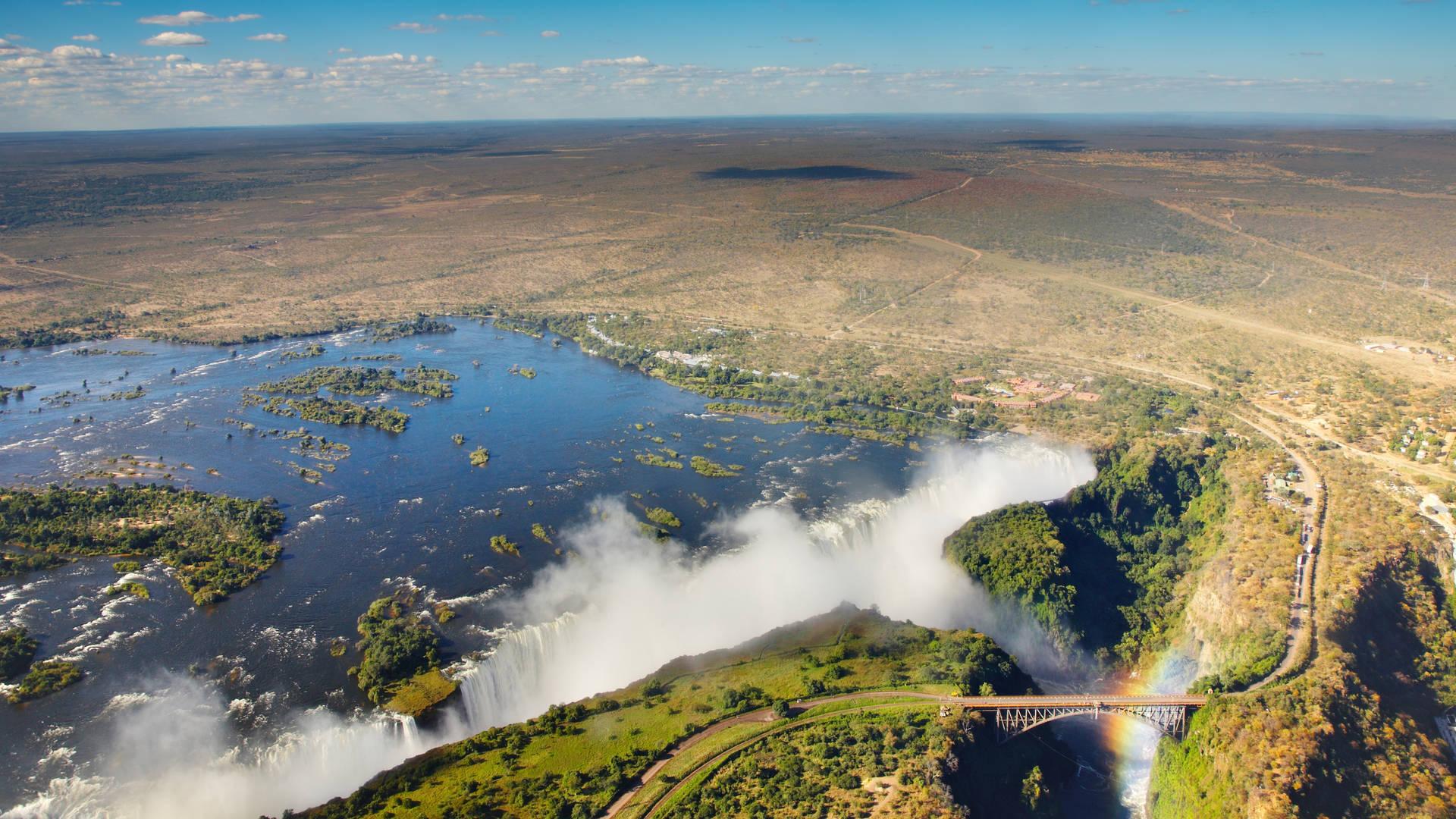 Simbawe