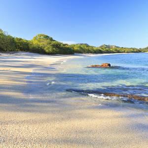 Playa Conchal © Lightphoto, Dreamstime.com